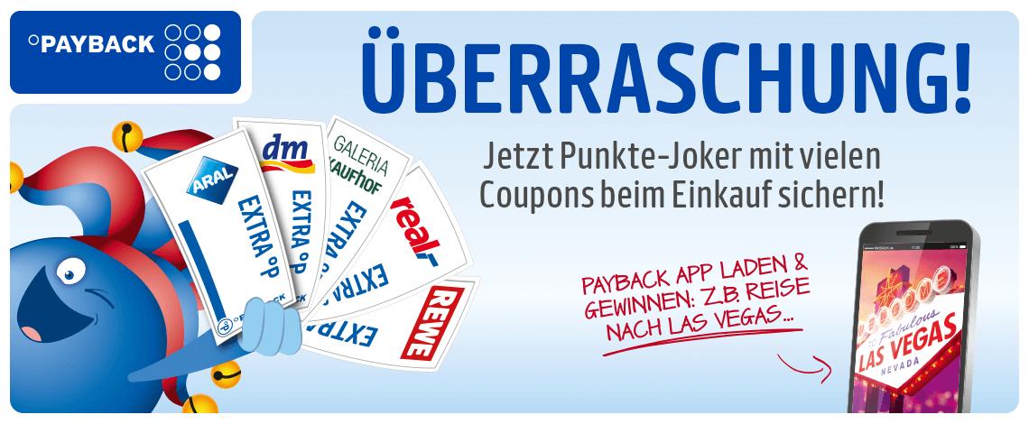 16_216_payback_2017_joker_neues_quer_01